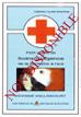 Petit guide de soins d'urgence