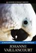 Livre: La tripolarité comportementale du perroquet